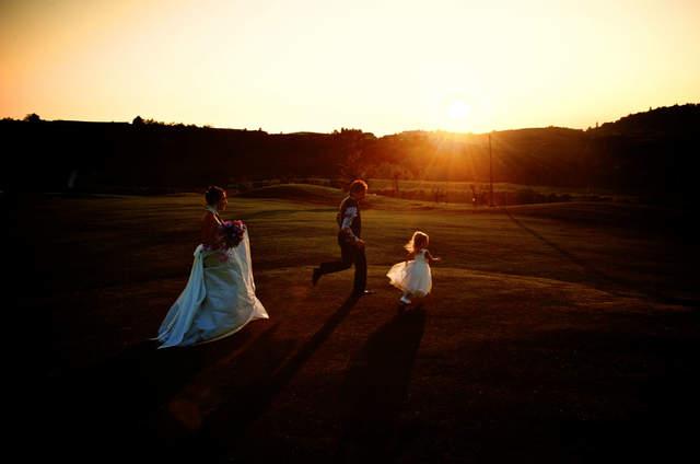 E.M. Weddings di Enrico Molino