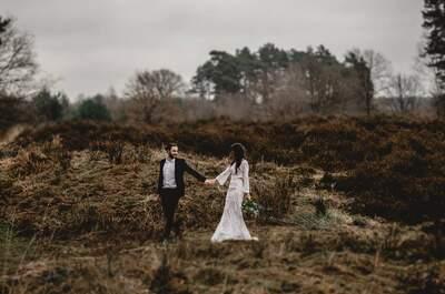 chm Wedding Stories by Christian Münstermann