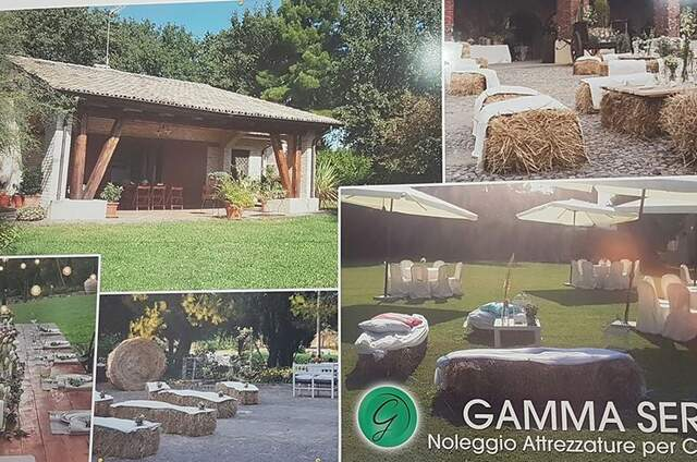 Gamma Servizi