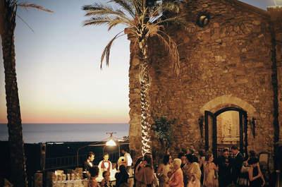 Castello Chiaramonte