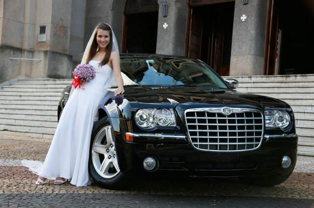 Premier Way Locação de Veículos de Luxo