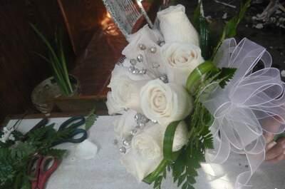 Florería Cuellar