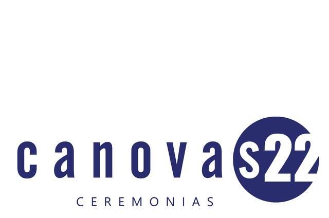Canovas22Ceremonias