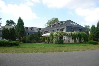 Landhaus Geliti