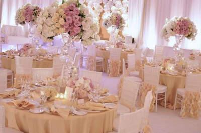 Giusy Wedding Planner - Sposiplanner Chiavari
