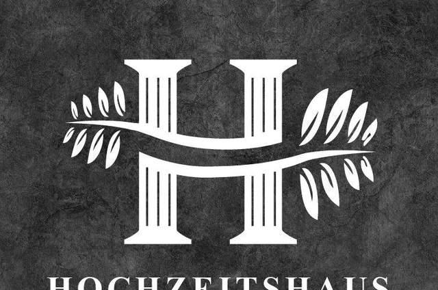 HOCHZEITSHAUS Esslingen