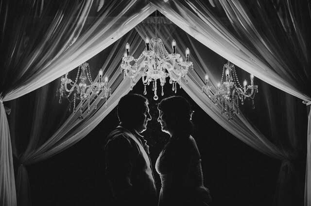 Daniella González - Fotografía de Matrimonios