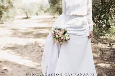 Encarnación Campanario Fotografía