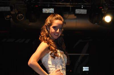 Cecilia Arévalo