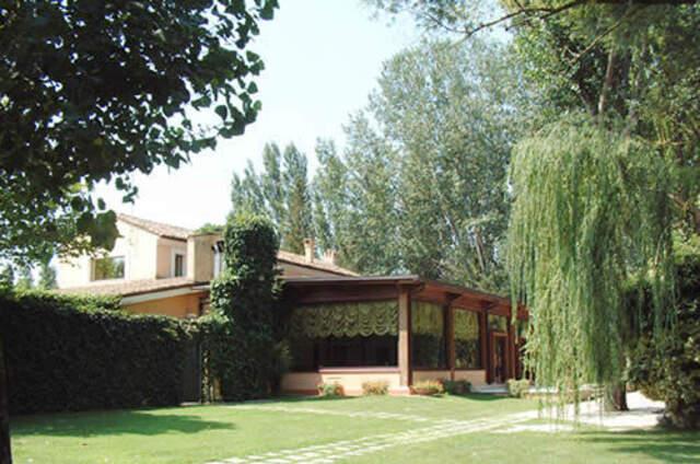 Il Mantova Del Lago Ristorante