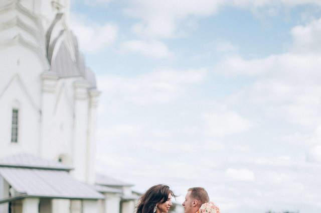 Свадебный фотограф Екатерина Алдущенкова|MagicDreams-Photo
