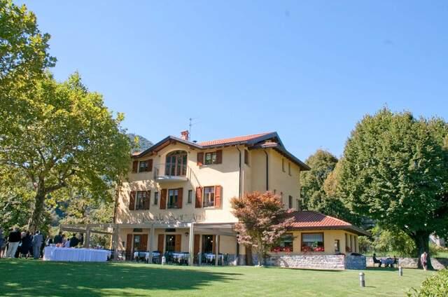 Locanda Sant'Anna