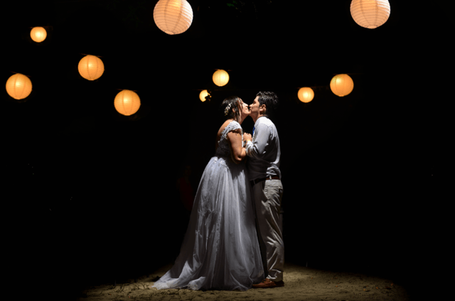 Carlos E Mendoza Photography