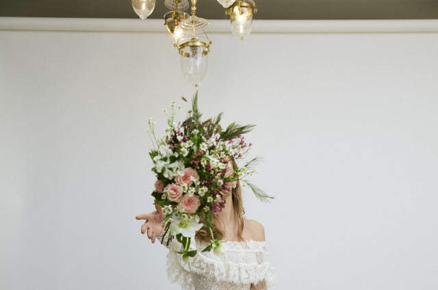 Anna Atelier Floral