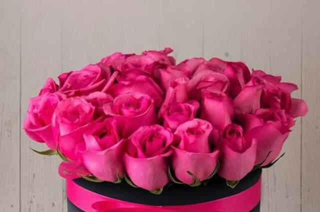 Art & Flor Floral Design