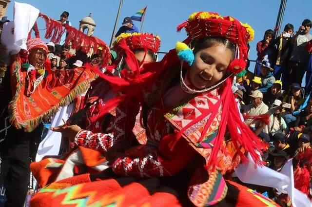 X Travel Perú