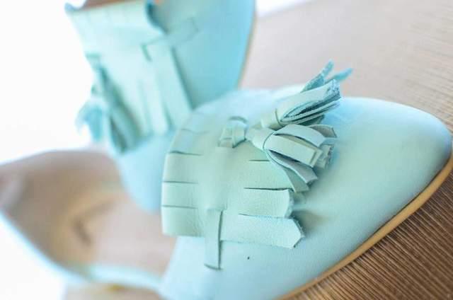 Arte del Calzado