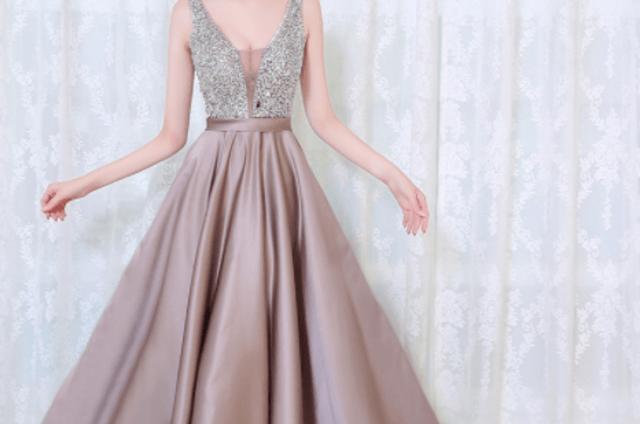 Renta vestidos de novia chihuahua
