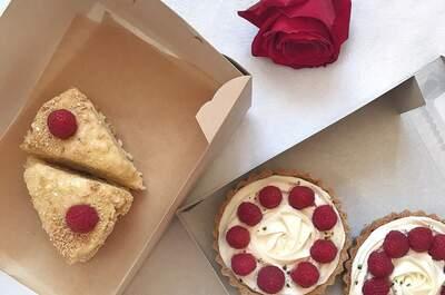Торты на заказ Your Baker