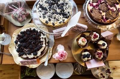 Cremino Bakery