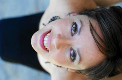 Rosalina Machado