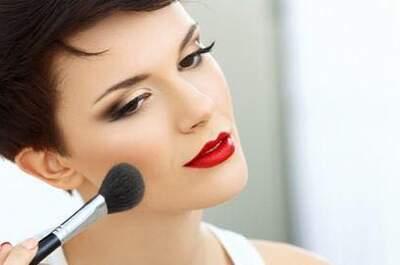 Catalina Hair & Nails Salon