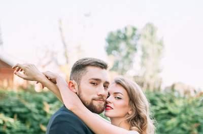 Свадебный фотограф Светлана Кондакова