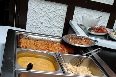 Hidalgo´s Restaurant