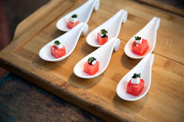 Foodlink Caterers