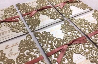 Aralá Sweet Design