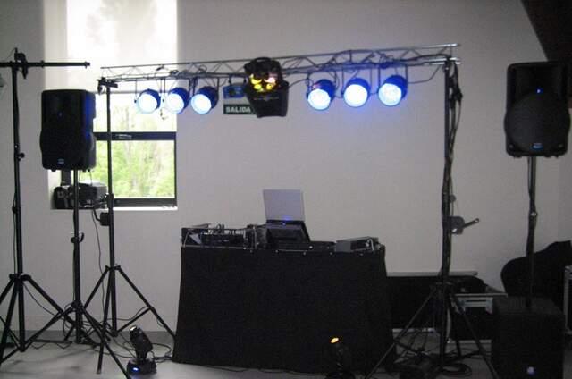 Sonopix audiovisual