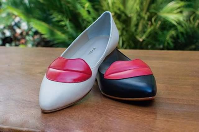Snobs Zapatos