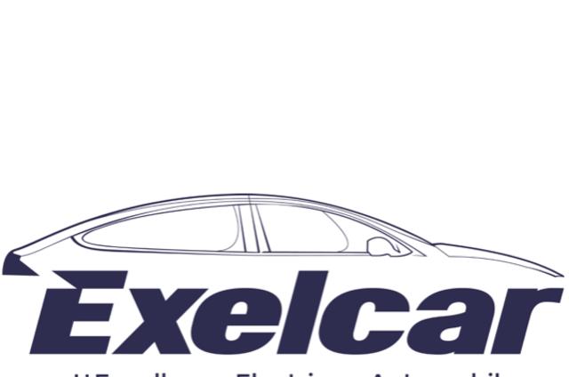 Exelcar