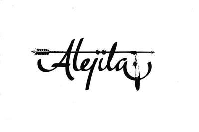 ALEJITA