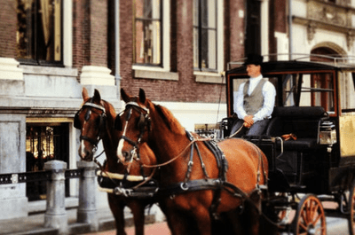 Groot Paardenburg