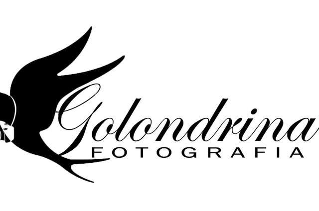 Golondrina Fotografia