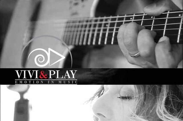 Vivi&play