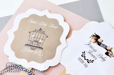 Invita - Recuerdos de boda