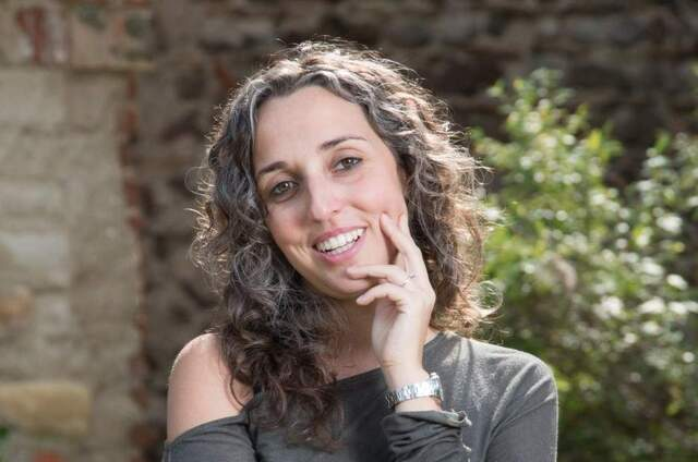 Camilla Commendatore - Wedding Planner & Designer