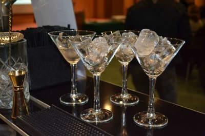 Drinkable-bere bene ovunque - Napoli