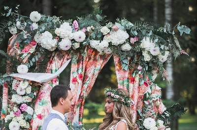 Свадебное агентство Danilov-Wedding