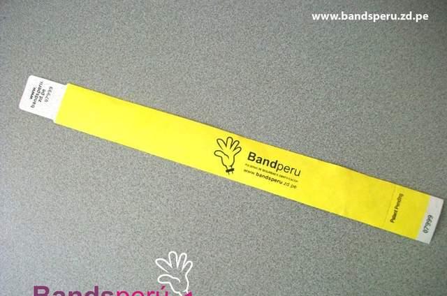 Bandsperú