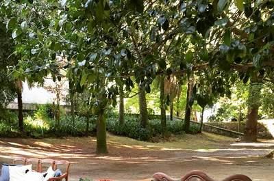 Quinta da Costeira