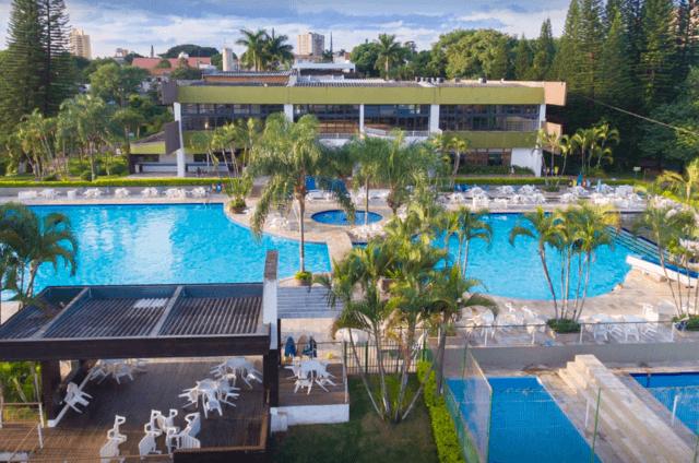 Londrina Country Club
