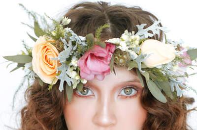 Helis Diseños Florales