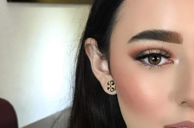 Karen Muñoz Makeup Artist