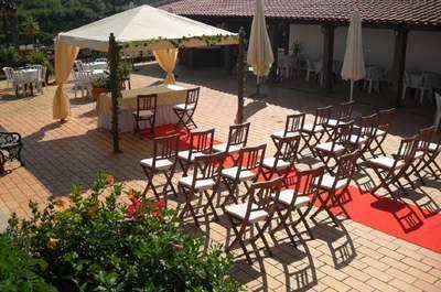 Quinta da Pomona