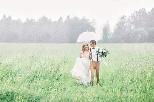 LAMIE direkt - Hochzeitsversicherung