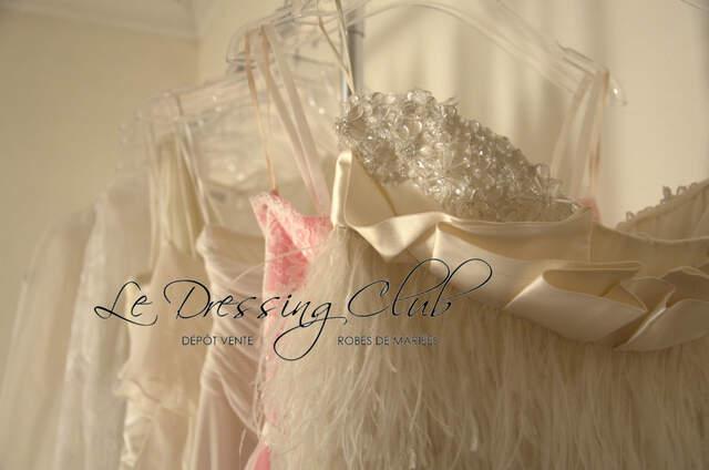 Le Dressing club