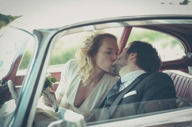 Les  Petites Fées du Mariage - Photo & Vidéo